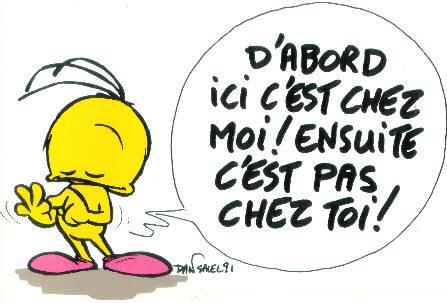 Le Rapport en Image - Page 40 Piaf